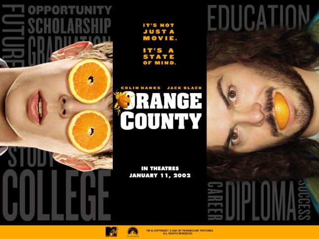 Orange County-01